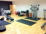 BARNSLEY PERSONAL TRAINING GYM Call us: 01226 293949 Visit us: www.proactivestudio.co.uk