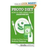 kindle diet book, weight loss and slimmers, healthy eating, sports diet, gym diet
