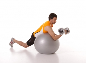 fitball-concentration-curl-1