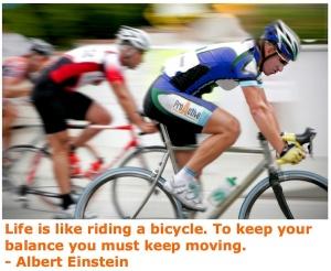 tour de force diet and exercise